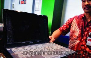 Gadai-laptop-di-pegadaian