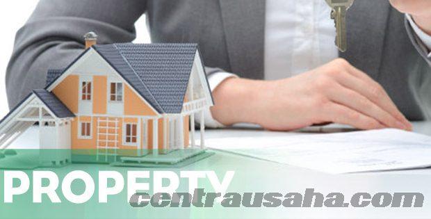 Agar permohonan pengajuan kredit KPR di setujui