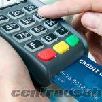 Tips aman ketika melakukan transaksi pembayaran dengan kartu kredit