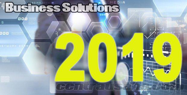 Peluang bisnis dan usaha menjanjikan 2019