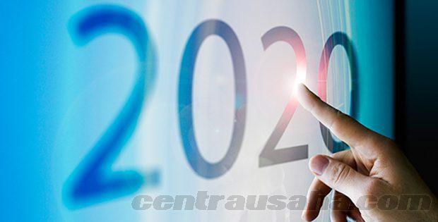 Bisnis-Menjanjikan-2020