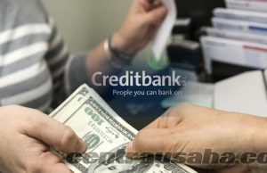 Keuntungan pinjaman kredit dari bank