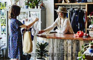 Cara pemasaran marketing murah memaksimalkan penjualan