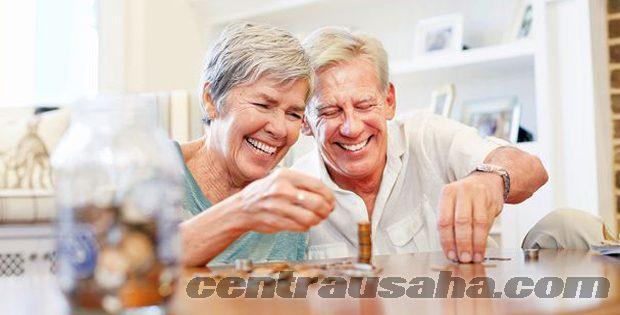Ide bisnis menghasilkan saat masa pensiun