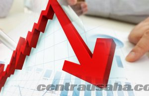 Strategi cost reduction pengurangan biaya perusahaan