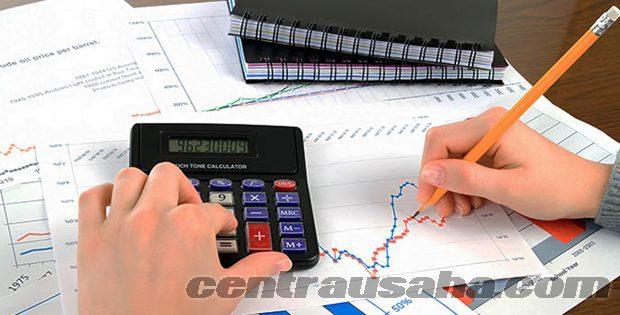 Pinjaman modal bisnis dan usaha