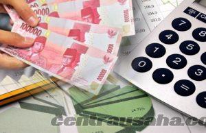 Pinjaman kredit tambahan modal usaha dan bisnis