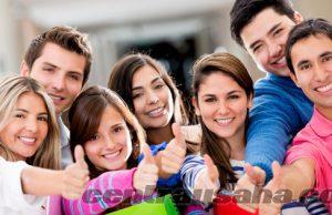 Memulai bisnis untuk mahasiswa