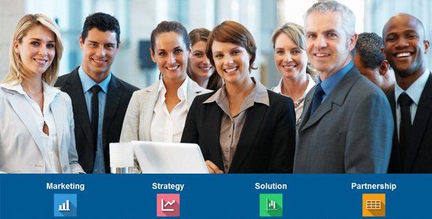 Keuntungan dan kelebihan mendirikan PT untuk usaha dan bisnis