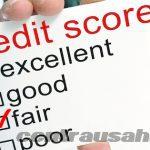 Mengatasi masalah kredit macet secara hukum