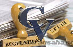 Syarat, tahap prosedur dan biaya mendirikan CV