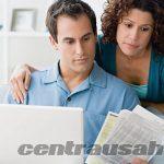 Strategi mengelola utang keluarga dan rumah tangga