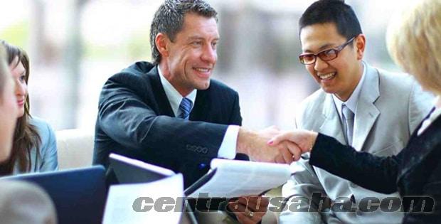 Tips dan strategi melakukan negosiasi dan melobi orang untuk bisnis