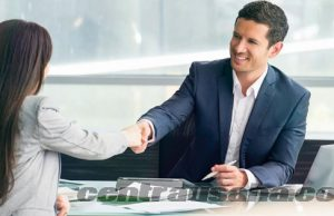 Petunjuk dan Aspek Aspek Menyusun Proposal Usaha