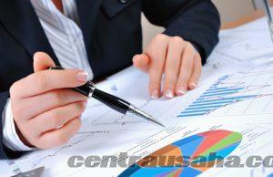 Materi komponen dan pengertian sistem informasi akuntansi