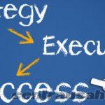 Memenangkan persaingan dalam bisnis online