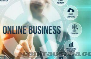 Konsep bisnis online agar bisa menghasilkan uang