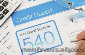Tips agar aplikasi pengajuan pinjaman dan kredit disetujui bank