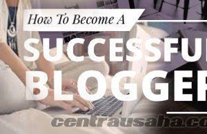 Cara cepat mendapatkan uang dari blog dan youtube