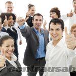 Tips sukses berkarir menjadi karyawan berprestasi