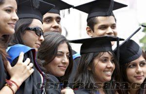 Cara mendapatkan kerja yang layak setelah lulus kuliah