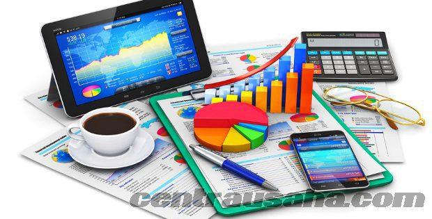 Pengertian manajemen keuangan tugs pokok fungsi dan aktivitas dalam perusahaan