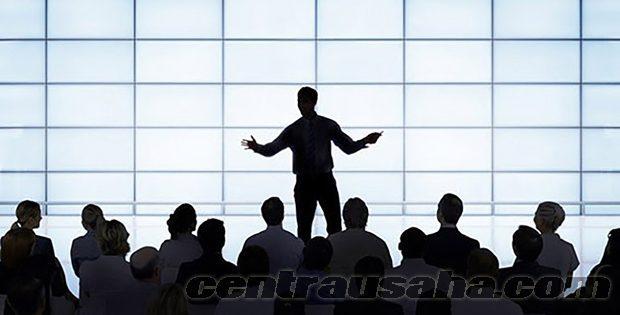 Yang dibutuhkan untuk menjadi pengusaha handal dan sukses