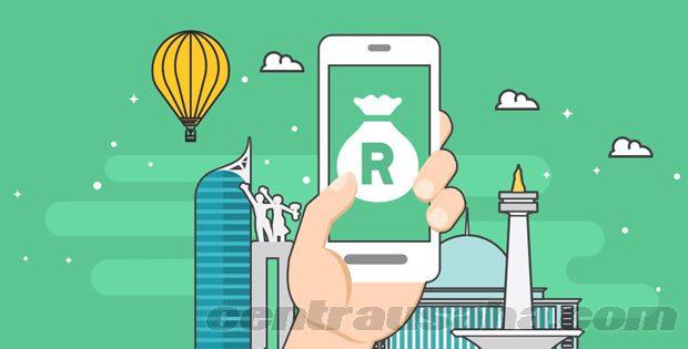 Pinjaman uang cepat cair dengan aplikasi