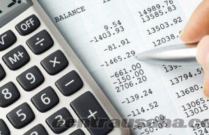 Cara mendapatkan rekening koran dari bank dan fungsi kegunaannya
