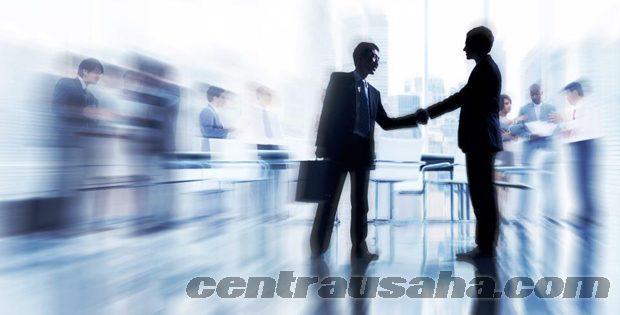 Strategi Membangun Relasi Bisnis dan Usaha