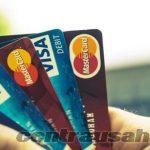 Mengajukan Kartu Kredit Paling Mudah, Termurah dan Terbaik Secara Online