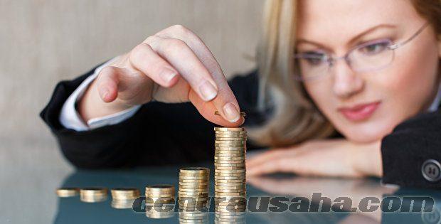 Berbagai biaya tambahan saat mengajukan pinjaman kredit multiguna