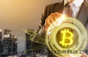 Keuntungan Kelemahan Resiko Investasi Bitcoin