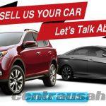 Mobil Baru dan Bekas Kredit dan Tunai
