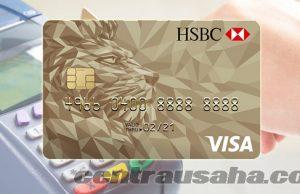 Kartu kredit persyaratan mudah dan banyak promo dan diskon menarik