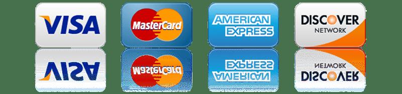 Mengajukan kartu kredit tanpa iuran tahunan dan cicilan ringan