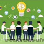 Strategi manajemen produksi untuk bisnis UKM dan usaha kecil lainnya