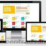 Cara membuat toko online paling mudah dan murah