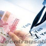 Pinjaman langsung cair dengan syarat mudah dan cepat