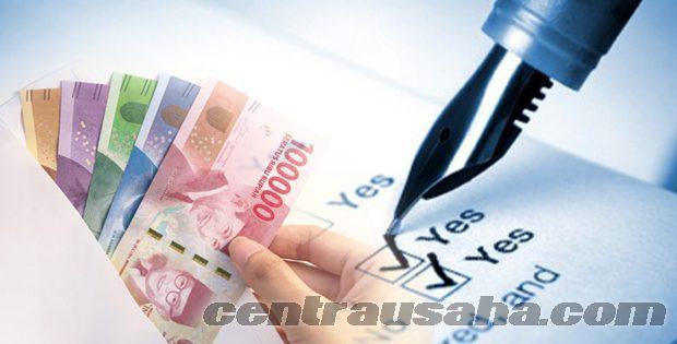 Solusi Mendapatkan Pinjaman Cepat Cair Tanpa Ribet Untuk Semua