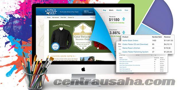 Peluang bisnis online kedepannya