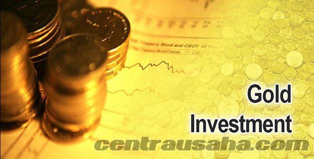 Keuntungan Investasi Emas di Bank Syariah dan Contoh Cara Perhitungannya b91427efd0
