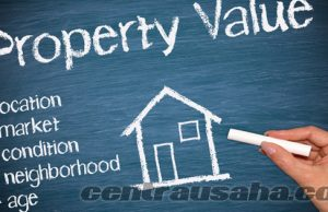 Keuntungan dan keunggulan investasi properti rumah