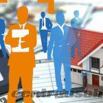 Cara mudah mengajukan KPR untuk karyawan kontrak dan freelancer
