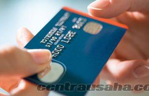 Kartu kredit paling bagus untuk ibu rumah tangga