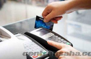 Kartu kredit untuk karyawan gaji 3 sampai 5 juta