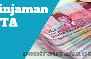 Kelebihan kekurangan pinjaman kredit tanpa agunan KTA