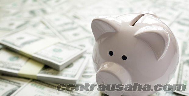 Cara menambah saldo rekening tabungan dan ATM semakin banyak