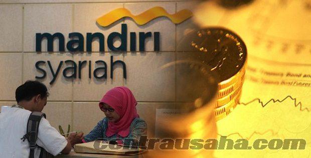 Kelebihan dan kekurangan bank mandiri syariah