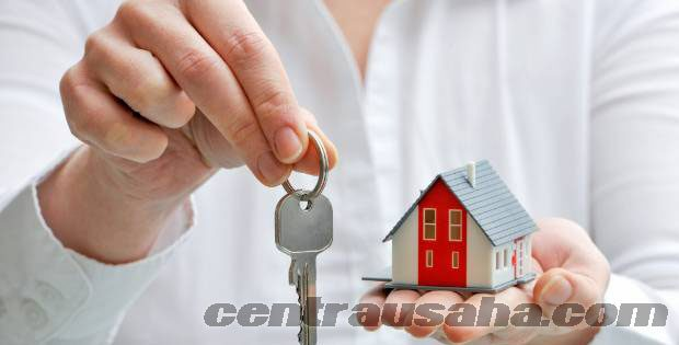 Menghindari penipuan jual beli rumah